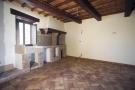 Kitchen/diningroom