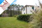 Villa in Arpino, Frosinone, Lazio