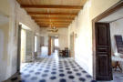 4 bed house for sale in Lazio, Frosinone, Arpino