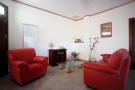 7. Sitting Room
