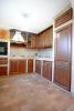 13. Lower Kitchen