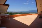 4 Upper Terrace