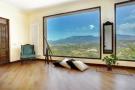 1 Picture Windows