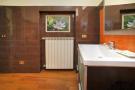17 Bathroom