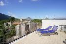 1 Roof Terrace