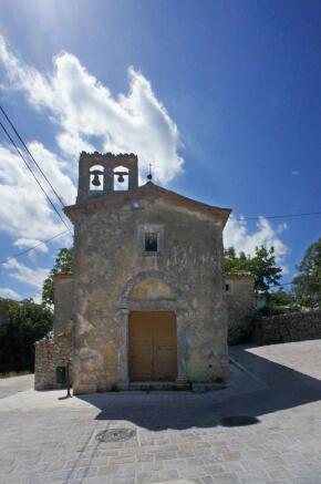 44 Church