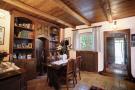 4Study or diningroom