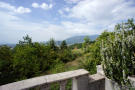 33 View side terrace