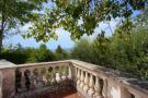 36 View side terrace
