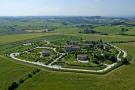 Il Pino Estate