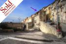 Town House in Lazio, Frosinone, Arpino