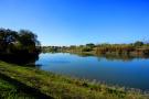 Lake San Giacomo