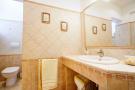 Groundfloor bathroom