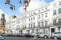 1 bed Apartment for sale in Kensington Park Road...