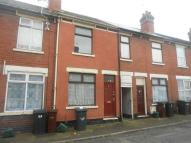 Terraced home to rent in 3 Bedroom House...
