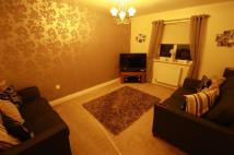 Flat to rent in Keysmith Close, WV13