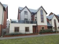 6 bed Detached house in 6 Bedroom House...