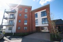 2 bed Flat in Columbia Crescent...