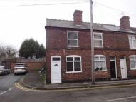 3 bedroom Terraced property in Gough Street, Willenhall