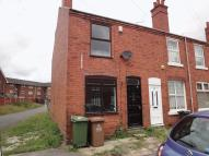 2 bed Terraced property in Victoria Street...