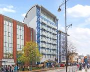 Apartment for sale in Western Road, Romford...