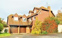 The Crofters Detached property for sale