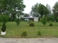 Plot for sale in Drayton Road, OX10