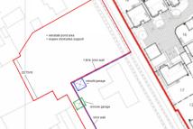 5 bedroom Detached Bungalow in Oak Way, GL7