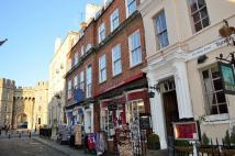 1 bedroom Apartment in Church Street, Windsor...