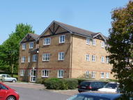 2 bed Apartment in Maplin Park, Slough...