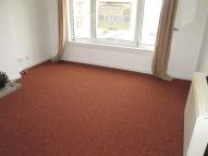 1 bed Flat to rent in Calderwood Square...