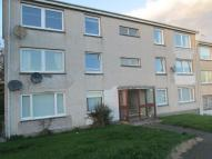 Flat to rent in Kenilworth...