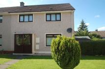 4 bedroom End of Terrace property in LOGIE SQUARE...