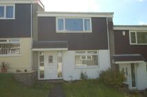 2 bedroom Terraced property in Stobo, Glasgow, G74