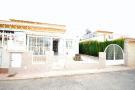3 bed Town House in Valencia, Alicante...