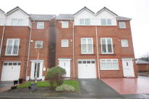 property to rent in 28 The Knowles, Blundellsands Road West, Blundellsands, L23 6AB