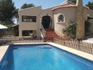 Villa for sale in Valencia, Alicante, Javea