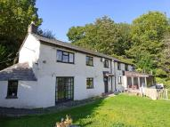4 bedroom Detached house for sale in Upper House, Dardy...
