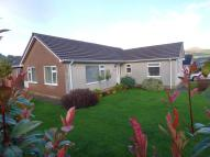 4 bed Detached Bungalow for sale in Beaufort Avenue...
