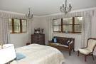 Master Bedroom / Bedroom 1