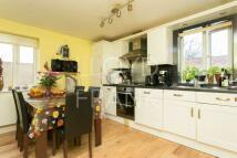 1 bedroom Flat in Wakefield Court...