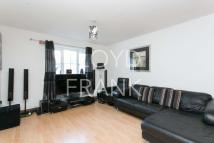 Apartment for sale in Kendal, Purfleet, RM19