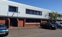 property to rent in 65 Colvilles Place,