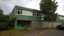 property to rent in Unit 29 James Watt Place, Glasgow, G74