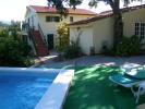Finca in Beira Litoral, Arganil for sale