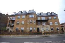 2 bed Apartment to rent in Mill Cross Court...