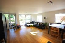 3 bed new Apartment to rent in Holland Gardens...