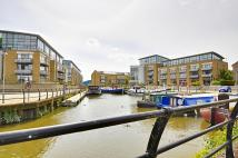 new Apartment in Ferry Quays, Ferry Lane...