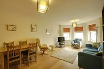 2 bed Apartment in Mill Cross Court...