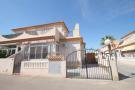 2 bedroom home for sale in Playa Flamenca, Alicante...